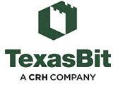 TexasBit logo