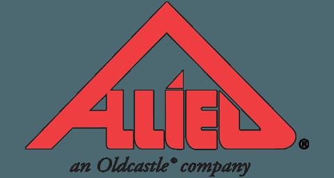 Allied logo