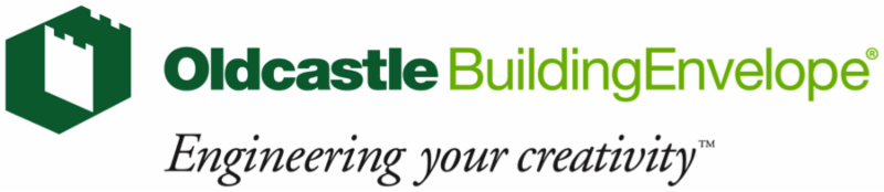 January News from Oldcastle Careers