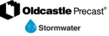 Oldcastle Precast Stormwater Logo