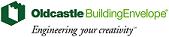 Oldcastle BuildingEnvelope logo
