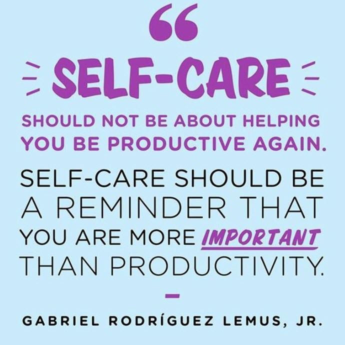 Quote by Gabriel Rodriguez Lemus, Jr.