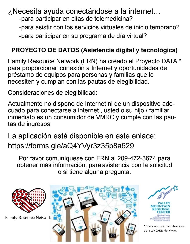 Project Data Spanish.jpg