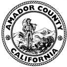 amador_county.jpg