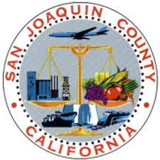 SanJoaquin_Logo.jpg