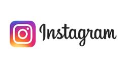 Instagram SCDD.png