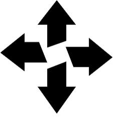 CHOICES Logo.jpg