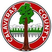 calaveras_county.jpg