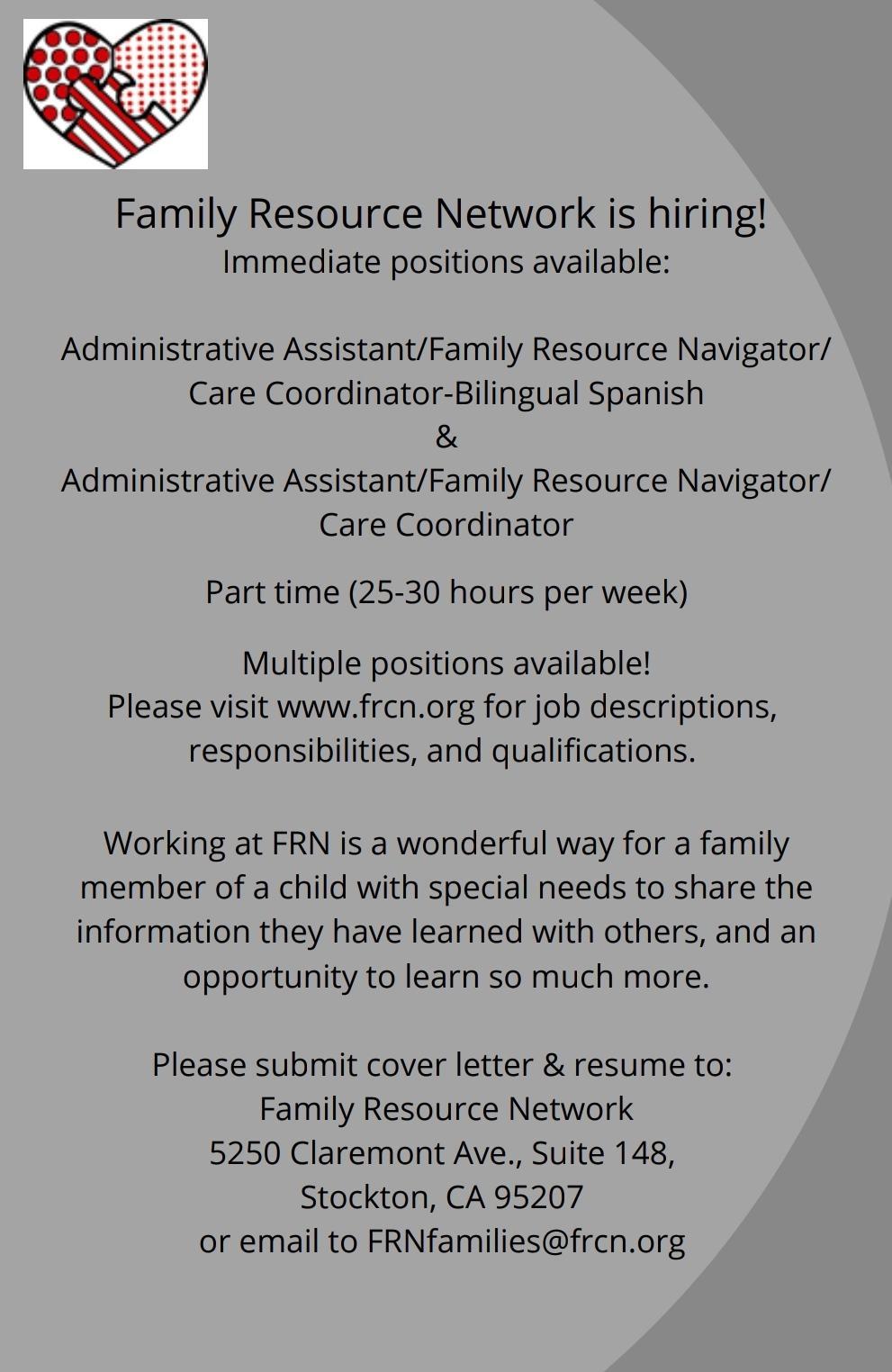 FRN Job Openings.jpg