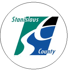 StanislausCo_Logo.jpg