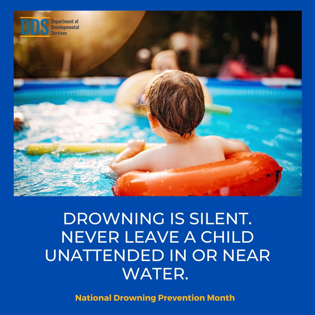 Drowning Prevention 2.png