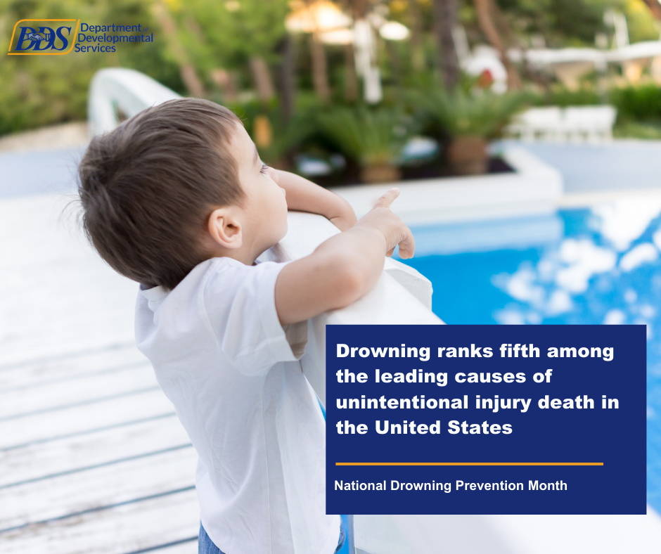 Drowning Prevention English 1.png