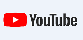 YouTube SCDD.png