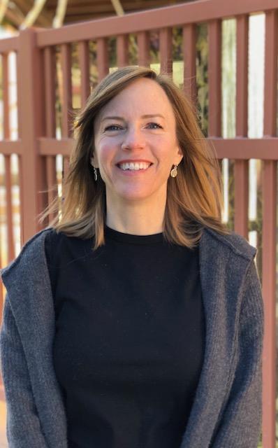 Jill Biondo