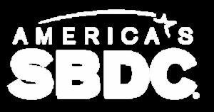 ASBDC Reverse Logo