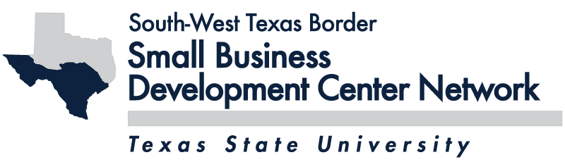 Don't Miss Texas State's Construction & Professional Services HUB Forum!