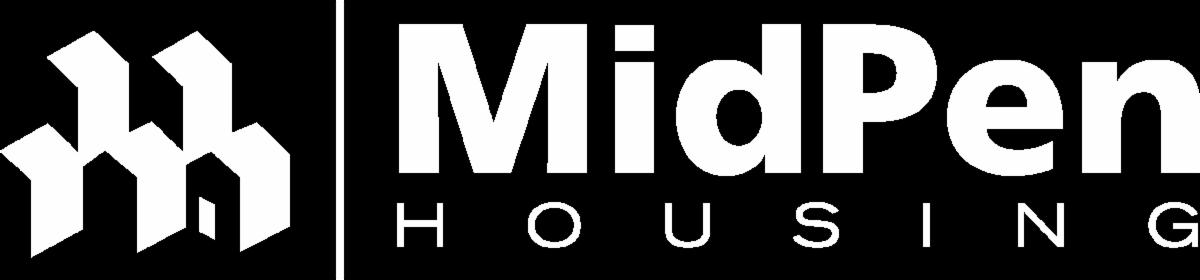 EPS MidPen White Logo.png