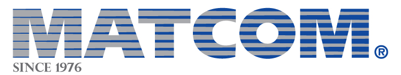 Matcom 1976 Banner