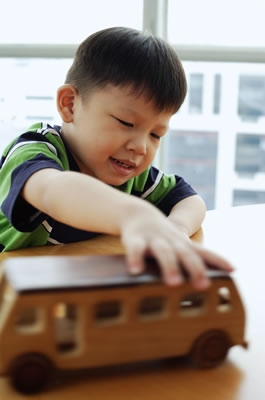 wooden-car-boy.jpg
