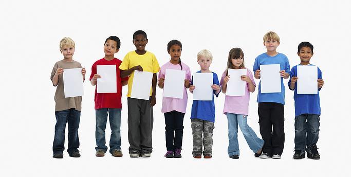 kids_holding_signs.jpg