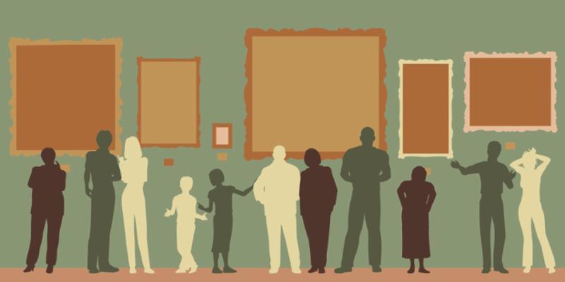 painting_view.jpg