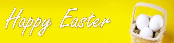 easter-header-yellow.jpg