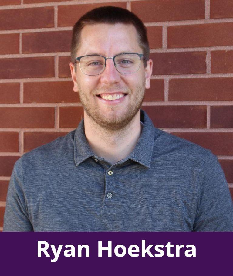 Ryan Hoekstra