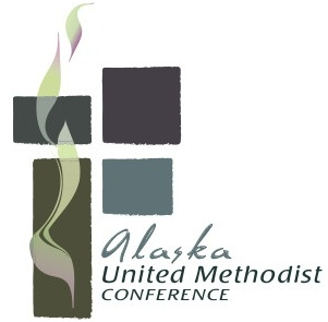 AUMC Logo