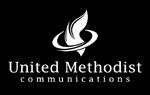 UM Communications