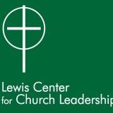 Lewis Center for Church Leadership
