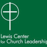 Lewis Center for Church Leadership