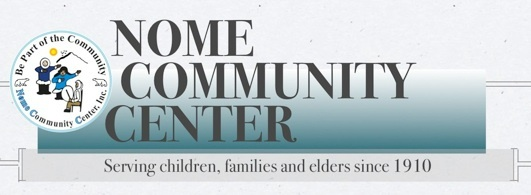 Nome Community Center