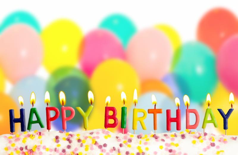 happy_birthday_candles.jpg