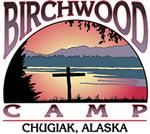 Birchwood Camp