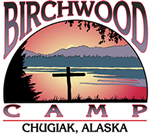 Birchwood Camp