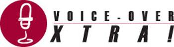 VOXtra logo 350