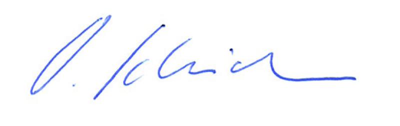 osch_signature