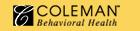 Coleman Behavioral Health