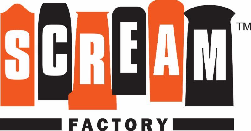 ScreamFactory.Color.RGB.jpg