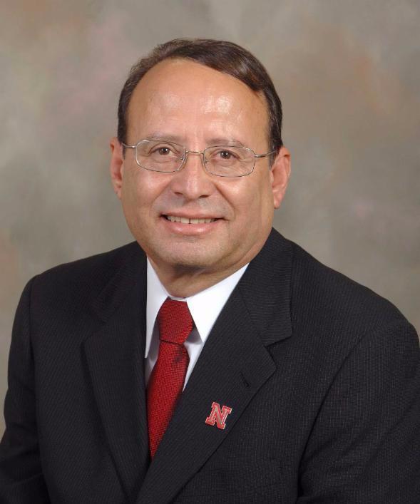 Dr. Juan N. Franco