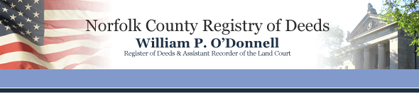 Register O'Donnell hosting free Computer Seminar