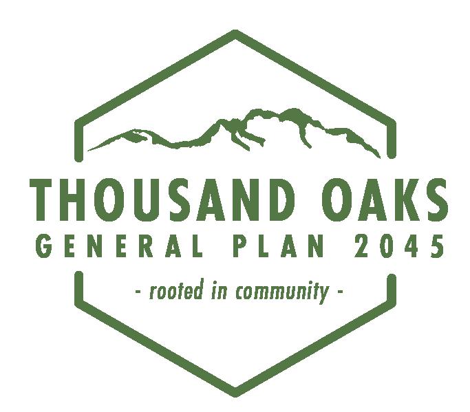 GP Update logo green