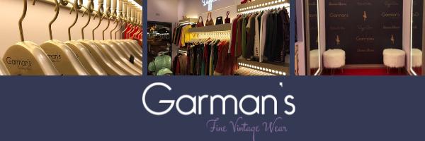 Photos of Garmans