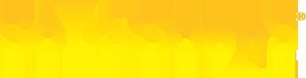 Sole Soups Logo