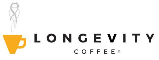 Longevity Coffee Logo
