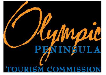Olympic Peninsula Tourism Commission