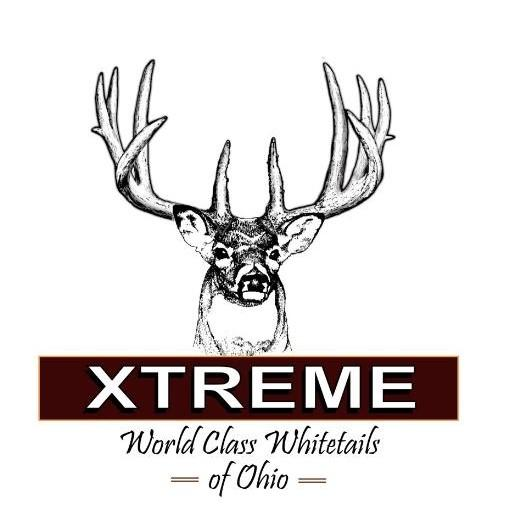 World class whitetails of ohio hunt giveaways