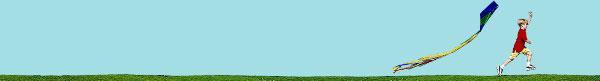 kite-boy-banner.jpg