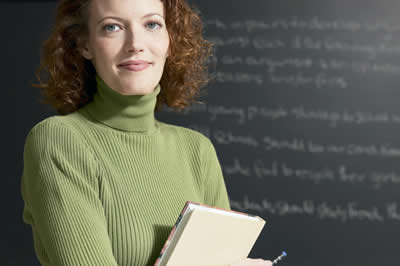 chalkboard-teacher.jpg