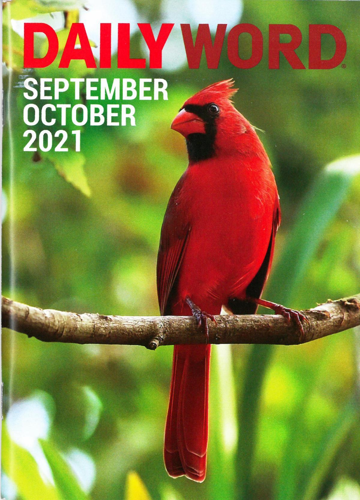 Daily Word September.jpg